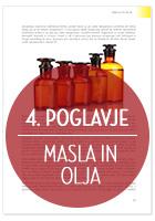 04-Poglavja_small