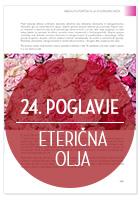24-Poglavja_small