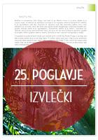 25-Poglavja_small
