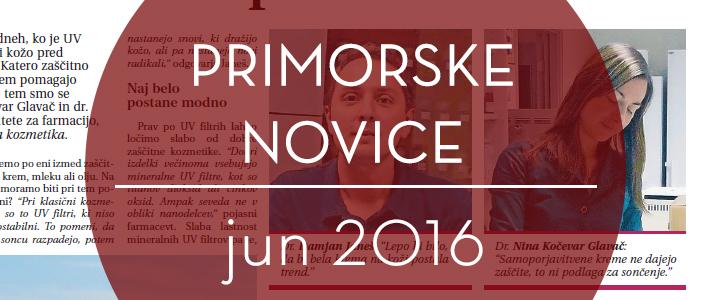 9_PrimorskeNovice_jul2016